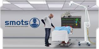 smots(tm) video observation for simulation based medical training